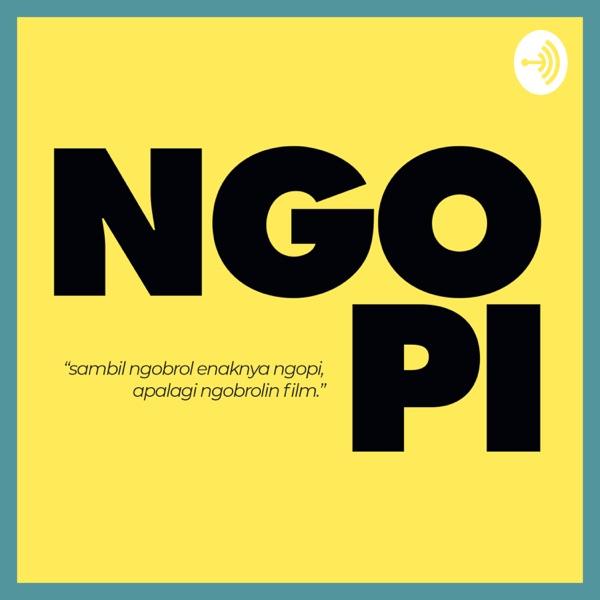 NGOPI - Ngobrolin Pilem