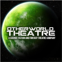 Otherworld Theatre Podcasts podcast