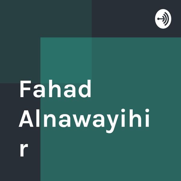 Fahad Alnawayihir