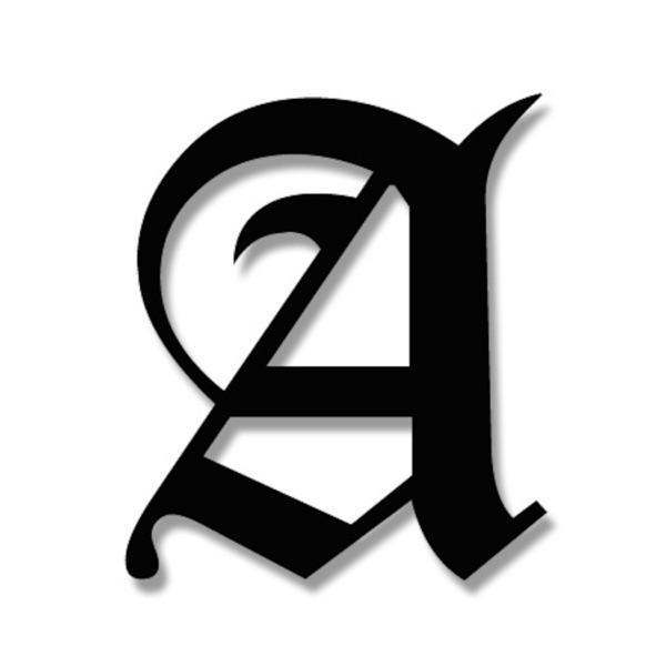AIENKEI