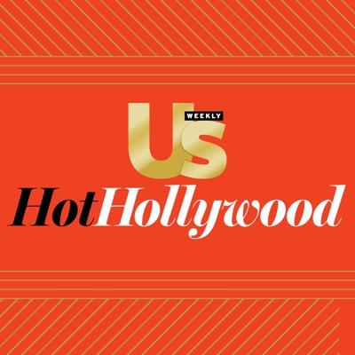 Us Weekly's Hot Hollywood:Us Weekly