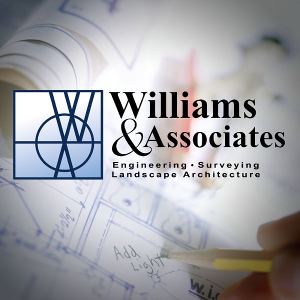 The Athens GA Engineering Show by W&A Engineering