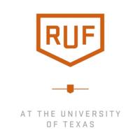 Texas RUF podcast