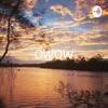 OneWorld OnlyWorld artwork