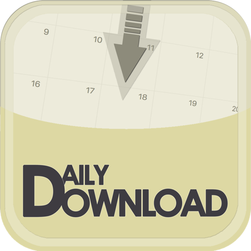 Cover image of AVNation Daily Download