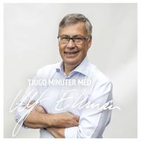 Tjugo minuter med Ulf Ekman podcast