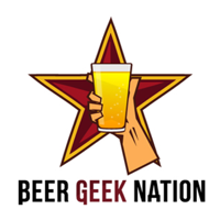 Beer Geek Nation » podcast podcast