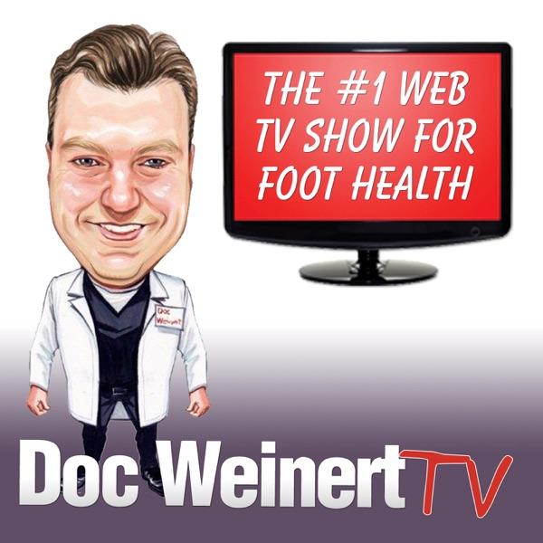 Doc Weinert TV