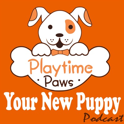 Your New Puppy: Dog Training and Dog Behavior Lessons to Help You Turn Your New Puppy into a Well-Behaved Dog