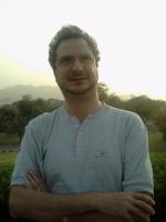 Carlo Dorofatti Risponde podcast