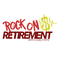 Rock on Retirement podcast