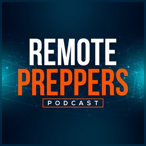 Remote Preppers