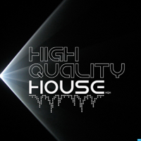 High Quality House podcast