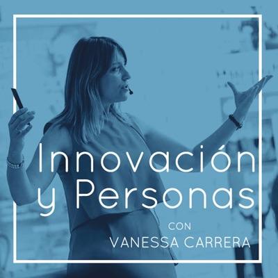 Innovación y Personas