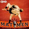 Mat Men Pro Wrestling Podcast HD