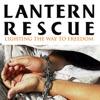 Lantern Rescue Podcast