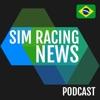 Sim Racing News
