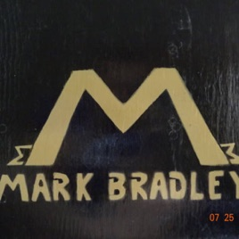 Mark Bradley Music- Featured Artists (Free music):