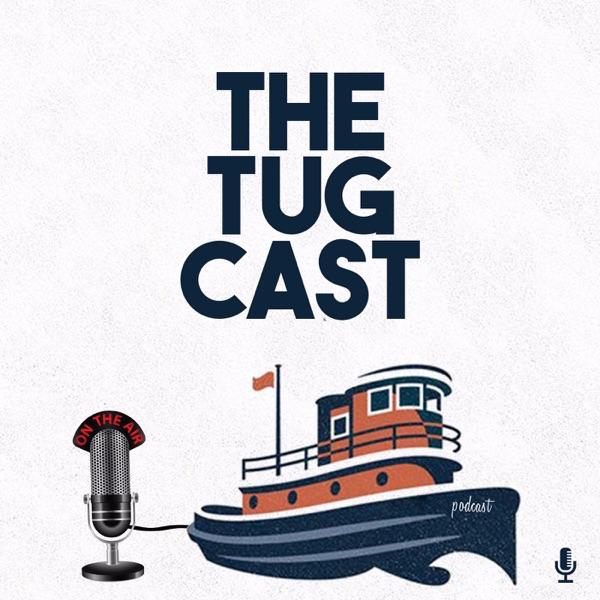 The Tug Cast