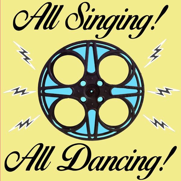 All Singing! All Dancing!