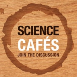 Science North Science Cafés on Apple Podcasts