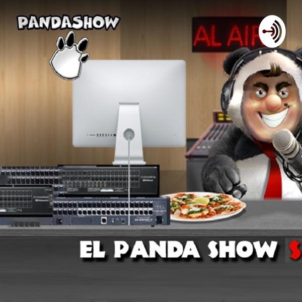EL PANDA SHOW