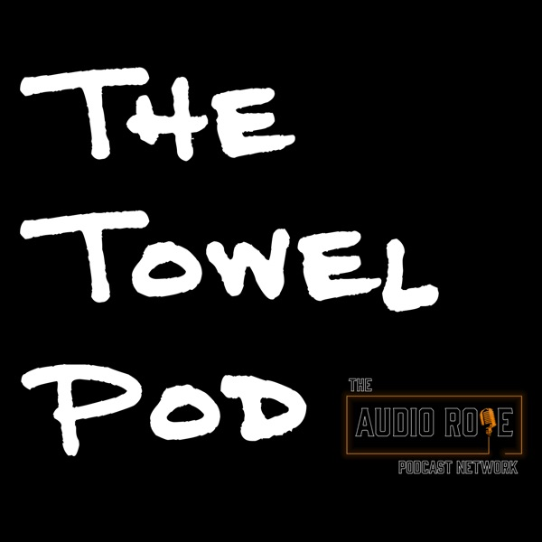 The Towel
