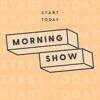 Start Today Morning Show