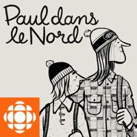 Paul dans le Nord podcast