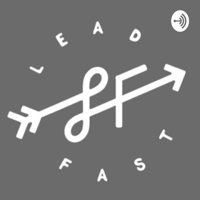 LeadFast Weekly podcast