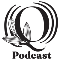 Quillette Podcast podcast
