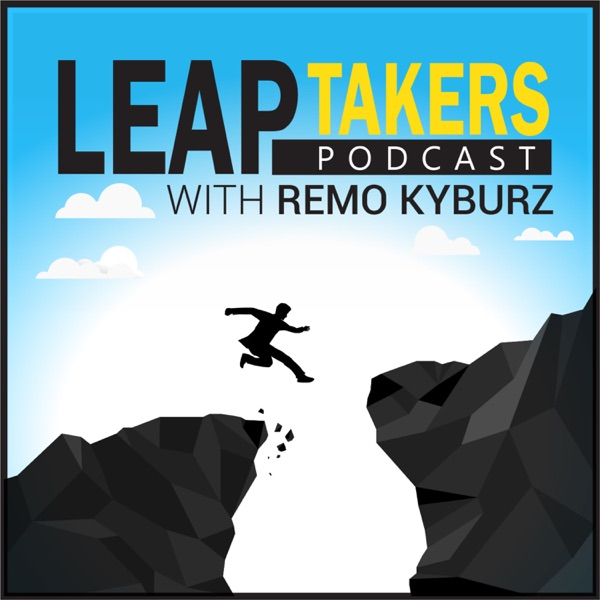 Leap Takers