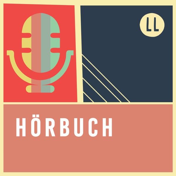 Lauscherlounge | Hörbuch