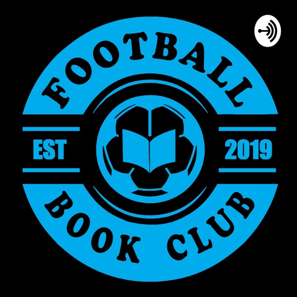 The Football Book Club