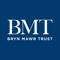 BMT - Banking, Wealth & Insurance podcast