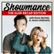 Showmance: Glee Recap Edition with Kevin McHale and Jenna Ushkowitz