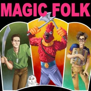 Magic Folk