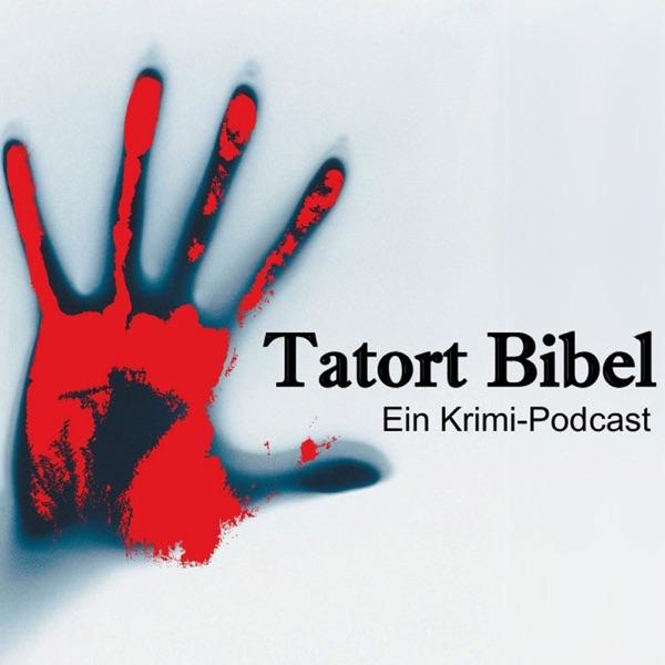 Tatort Bibel Evangelisch