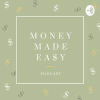 Money Made Easy podcast