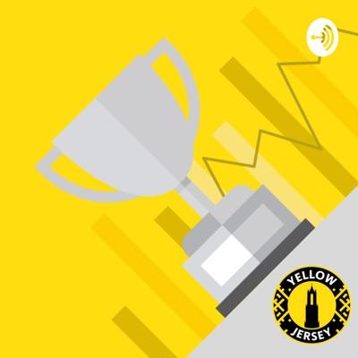 De Sportmarketing Podcast