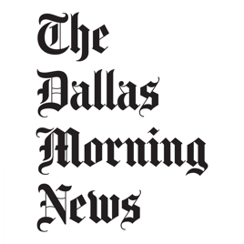 The Dallas Morning News on Apple Podcasts