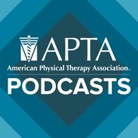 APTA Podcasts podcast
