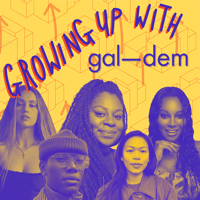 Growing up with gal-dem