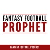 Fantasy Football Prophet artwork