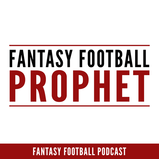 Best Episodes of Draft Sharks Fantasy Football Podcast