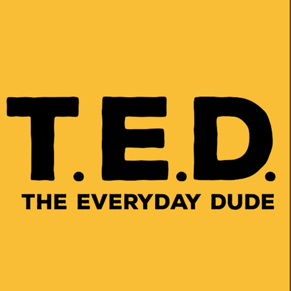 The Everyday Dude