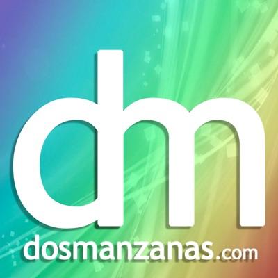 Dosmanzanas, la web de noticias LGTBI