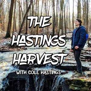 The Hastings Harvest