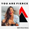 You Are Fierce artwork