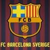 FC Barcelona Sveriges Podcast